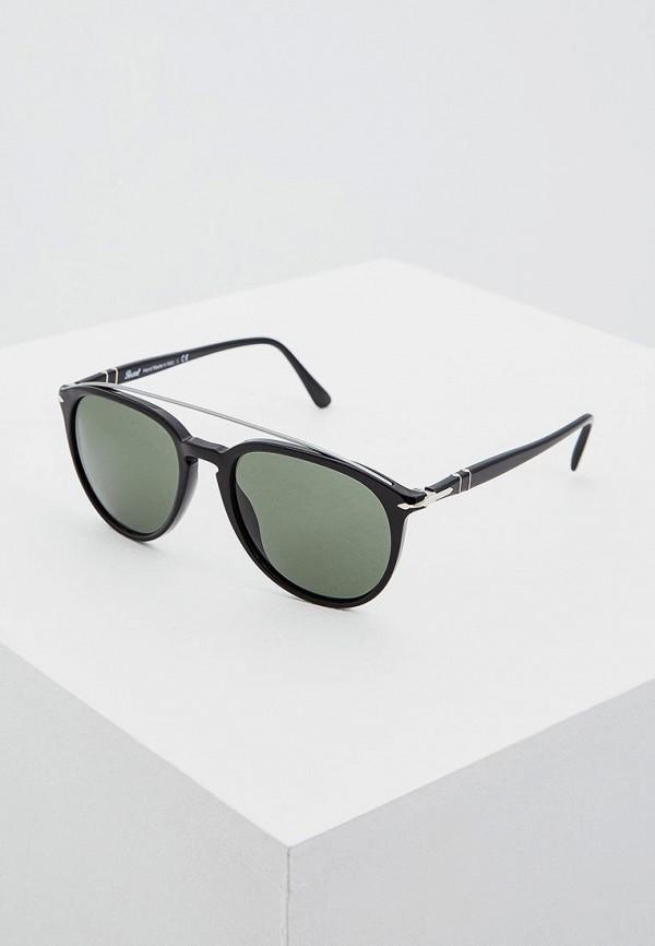 Очки солнцезащитные Persol Persol PE007DMOXO60 очки солнцезащитные persol persol pe007dmzay99