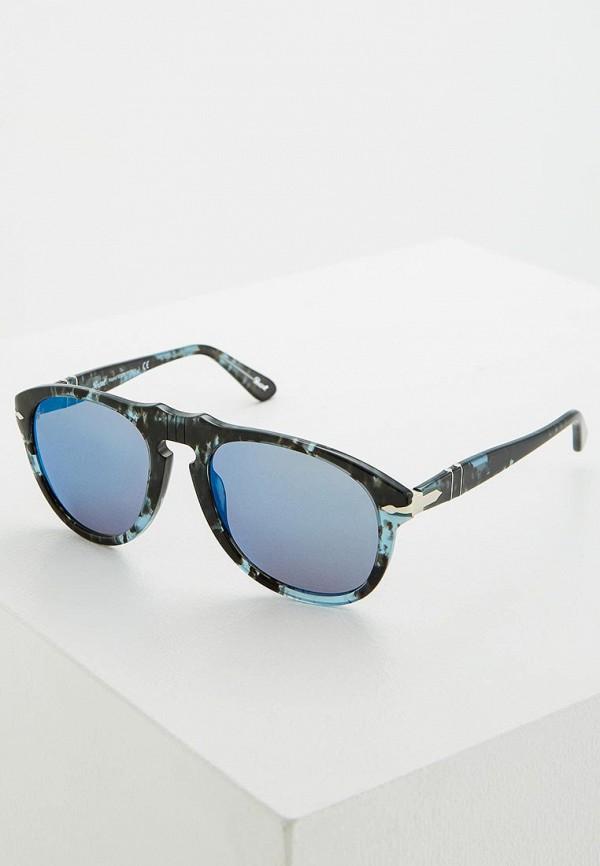 Очки солнцезащитные Persol Persol PE007DMZAY90 очки солнцезащитные persol persol pe007duzay96