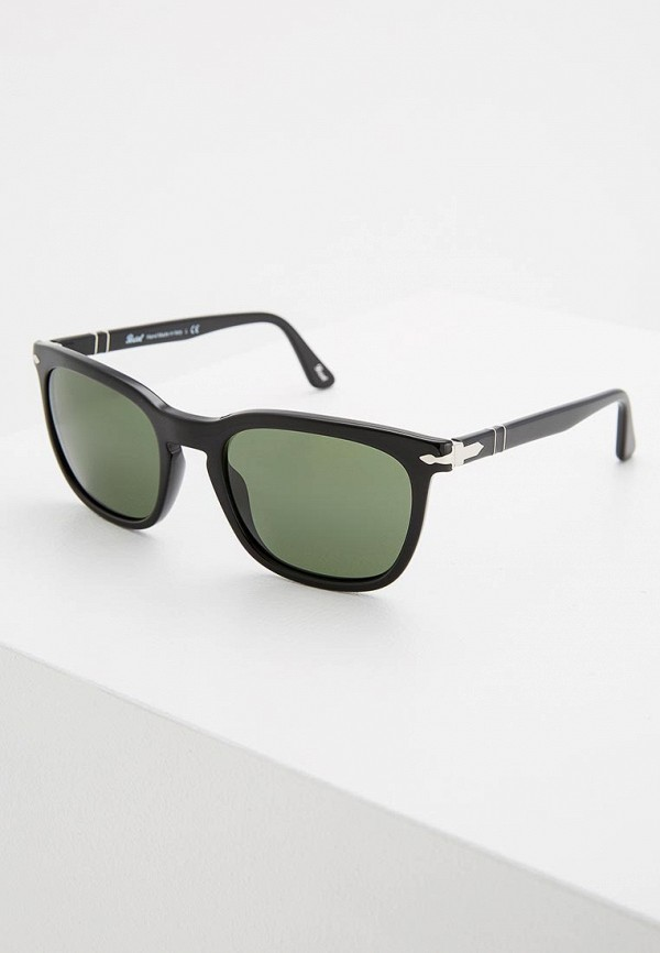 Очки солнцезащитные Persol Persol PE007DMZAY98 очки солнцезащитные persol persol pe007duoxo54