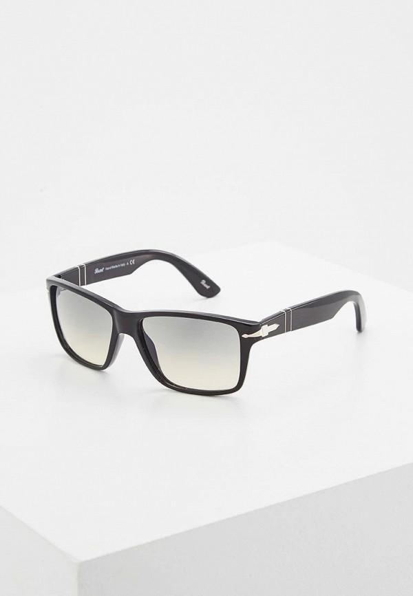 Очки солнцезащитные Persol Persol PE007DMZAY99 очки солнцезащитные persol persol pe007dmzay99