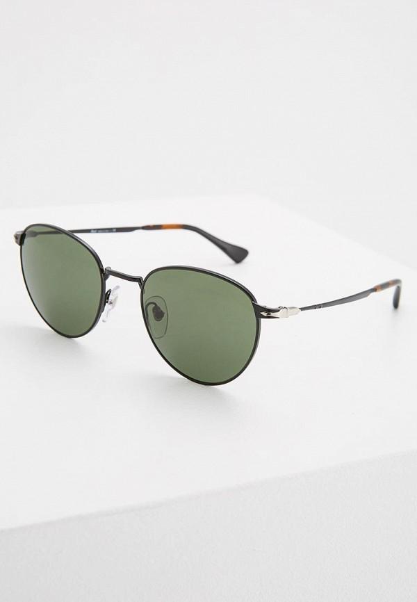 Очки солнцезащитные Persol Persol PE007DUZAY92 persol po2880vm eyeglasses 24 havana 56mm