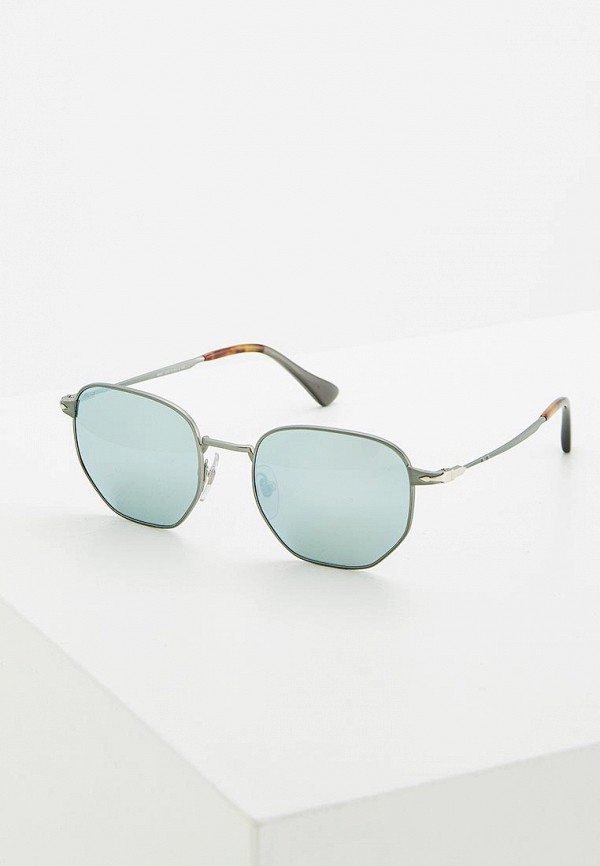 Очки солнцезащитные Persol Persol PE007DUZAY93 очки солнцезащитные persol persol pe007dmzay99