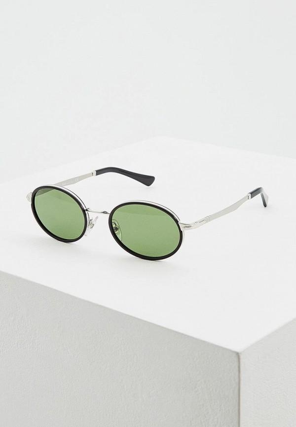 Очки солнцезащитные Persol Persol PE007DWDBKI6 очки солнцезащитные persol persol pe007dmoxo49