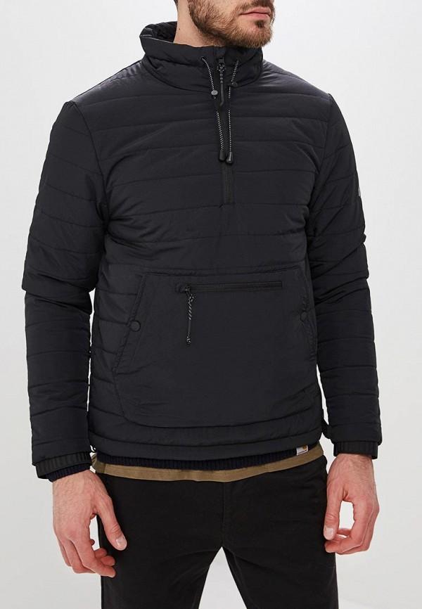 Куртка утепленная Penfield Penfield PE018EMDGEC1 цена
