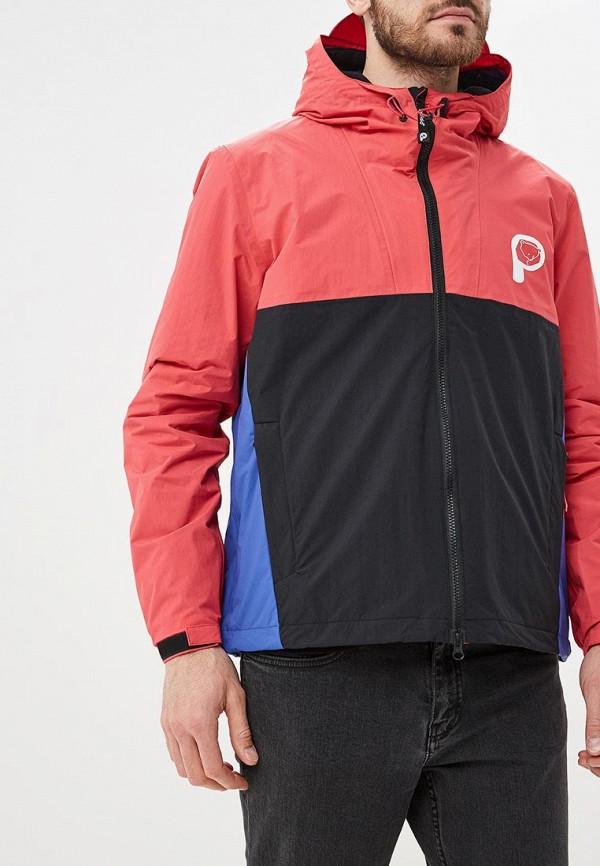 мужская куртка penfield, разноцветная