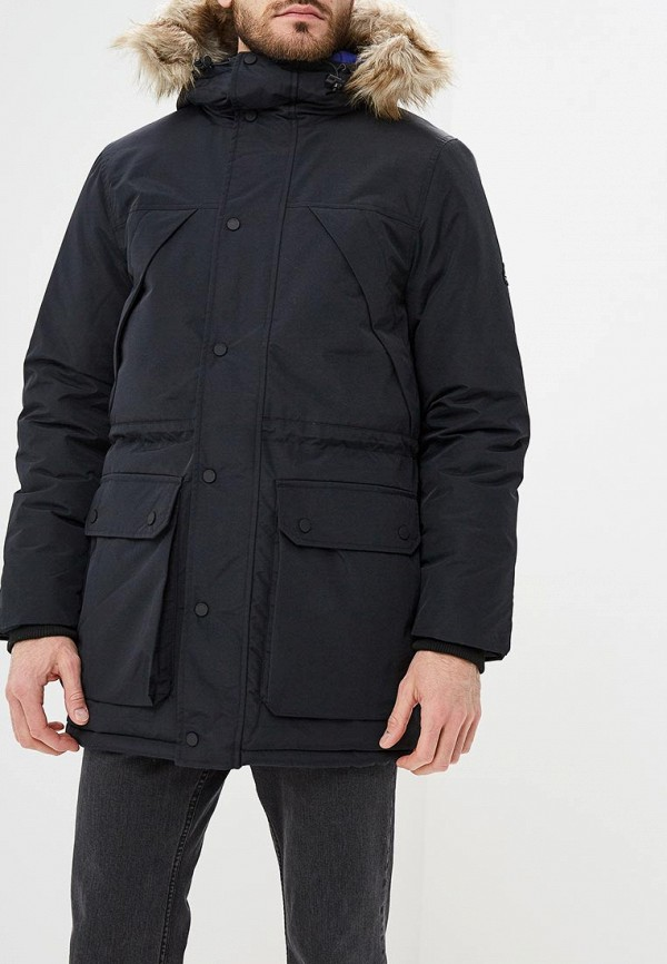 Парка Penfield Penfield PE018EMDGED1 цена