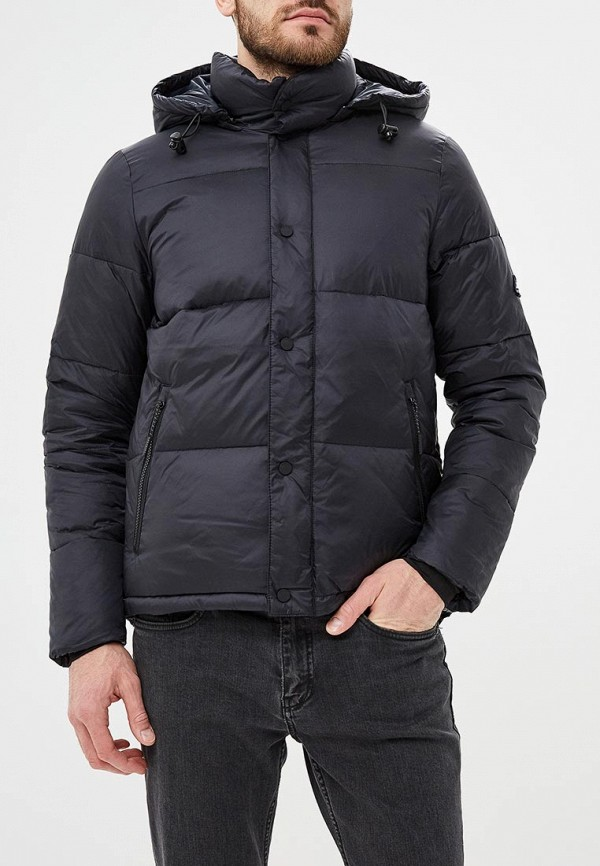 Куртка утепленная Penfield Penfield PE018EMDGED5 цена