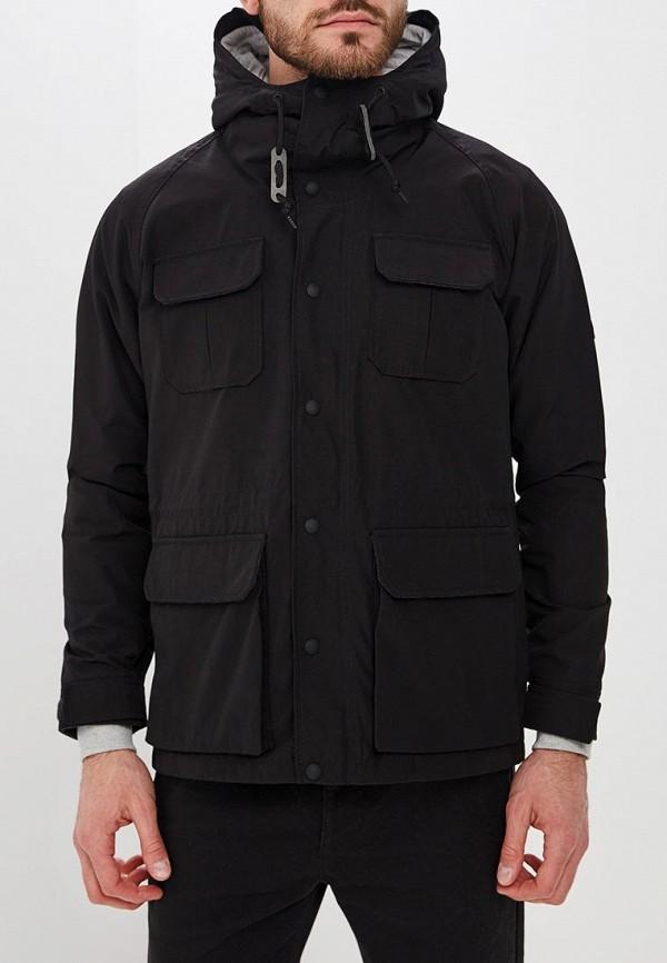Куртка Penfield Penfield PE018EMDGED6 цена