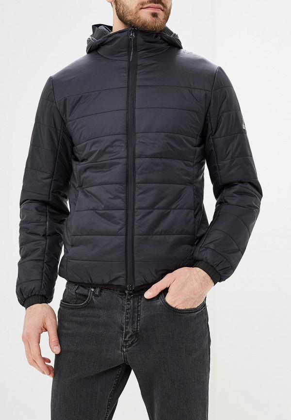 Куртка утепленная Penfield Penfield PE018EMDGED9 цена