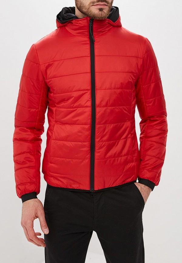 Куртка утепленная Penfield Penfield PE018EMDGEE0 цена