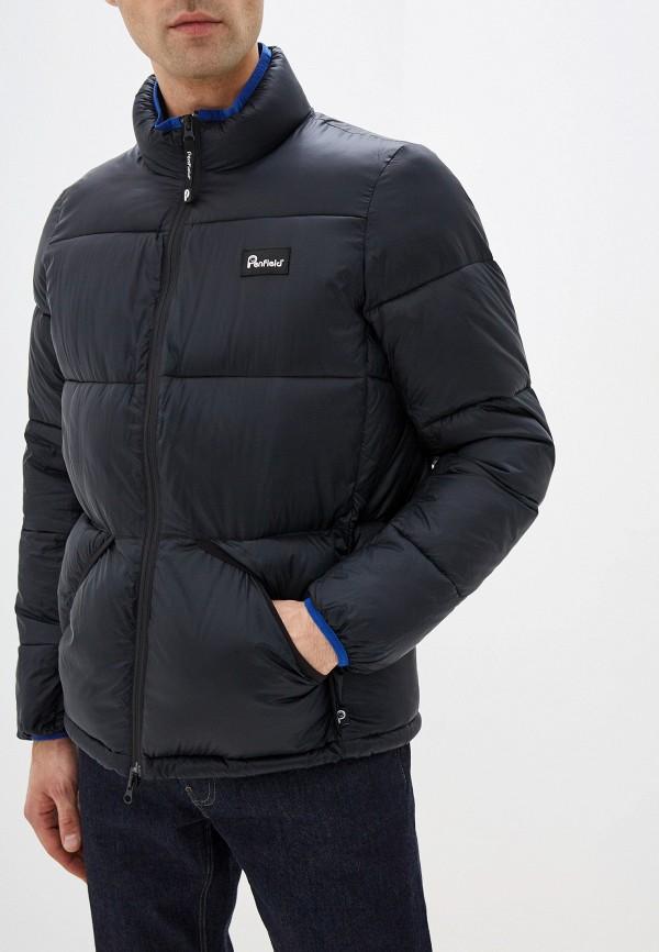 Куртка утепленная Penfield Penfield PE018EMGLXZ0 цены онлайн
