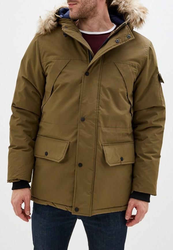 цена на Куртка утепленная Penfield Penfield PE018EMGLXZ4