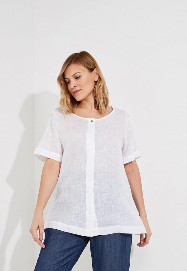 Блуза Persona by Marina Rinaldi     PE025EWACUC2