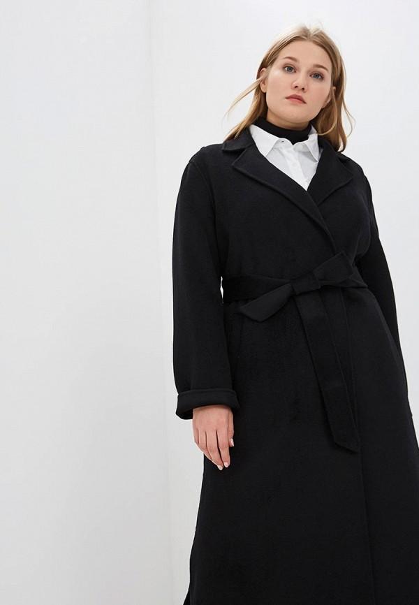 все цены на Пальто Persona by Marina Rinaldi Persona by Marina Rinaldi PE025EWBZBR5 в интернете
