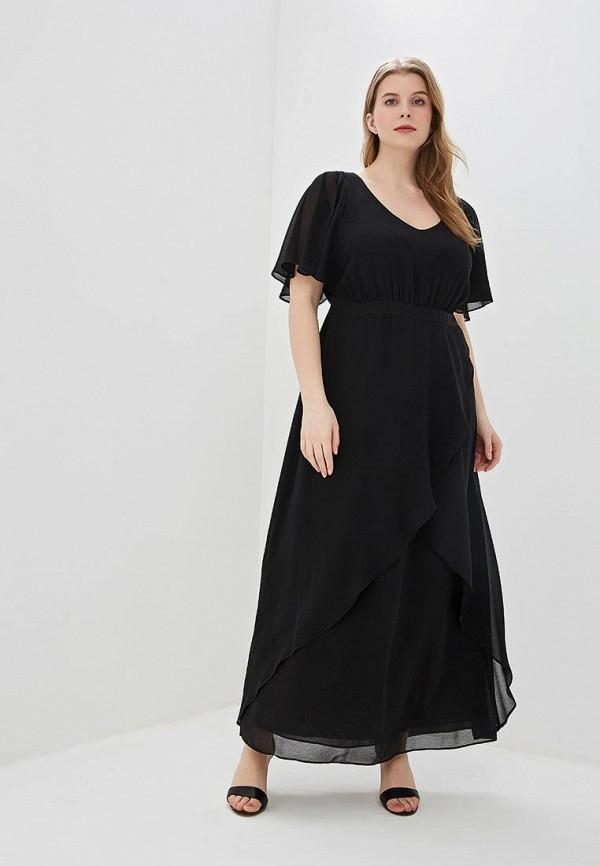 цена Платье Persona by Marina Rinaldi Persona by Marina Rinaldi PE025EWDOCX3 онлайн в 2017 году