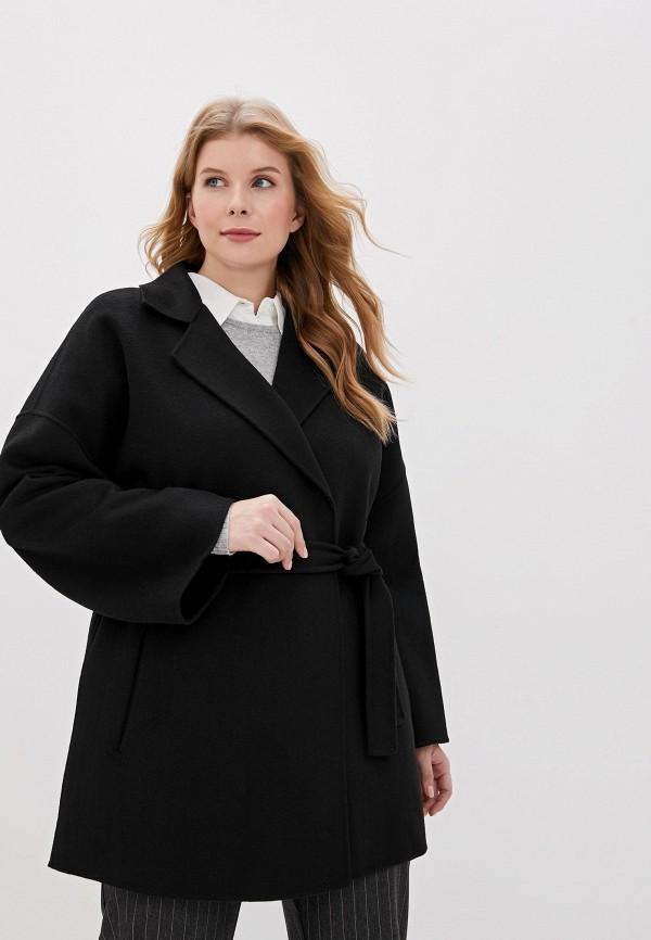 цены Пальто Persona by Marina Rinaldi Persona by Marina Rinaldi PE025EWFMTG1