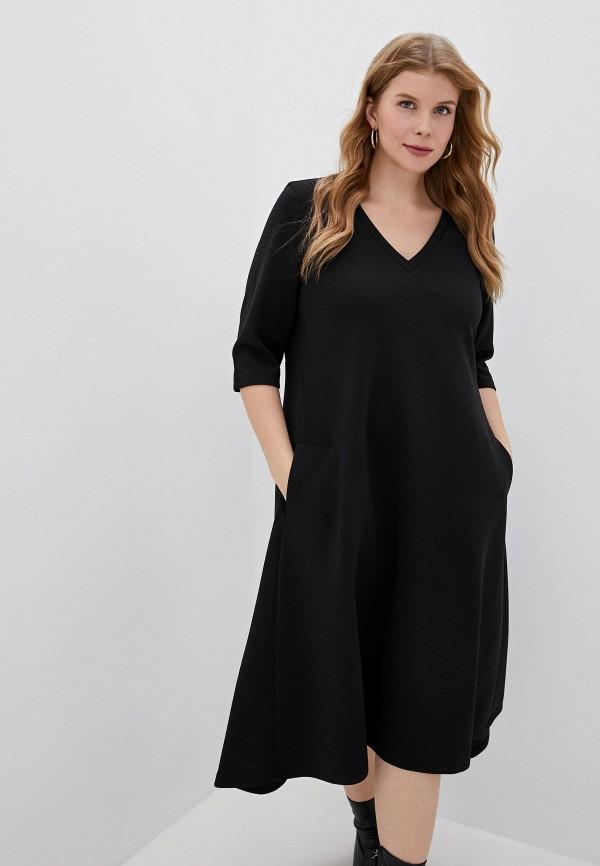 цена Платье Persona by Marina Rinaldi Persona by Marina Rinaldi PE025EWFMUY2 онлайн в 2017 году