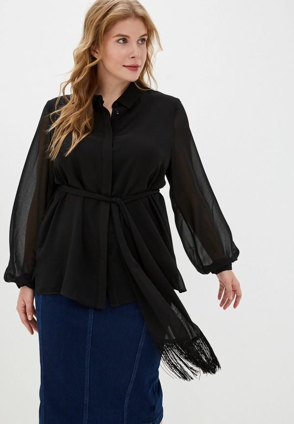 купить Блуза Persona by Marina Rinaldi Persona by Marina Rinaldi PE025EWFMUZ9 дешево