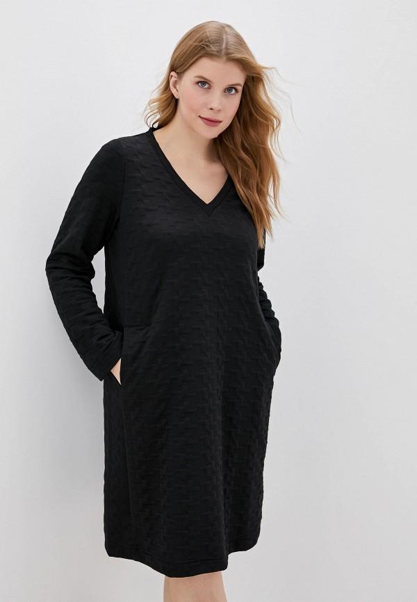 Платье Persona by Marina Rinaldi Persona by Marina Rinaldi PE025EWFVLO1 все цены