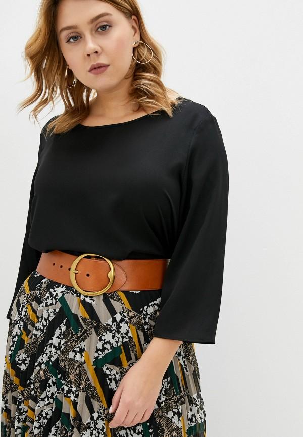 купить Блуза Persona by Marina Rinaldi Persona by Marina Rinaldi PE025EWFVLQ8 дешево