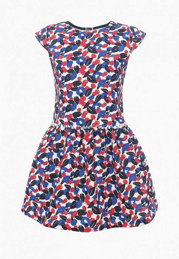 Платье Petit Bateau Petit Bateau PE026EGARIB7 petit bateau 2234501