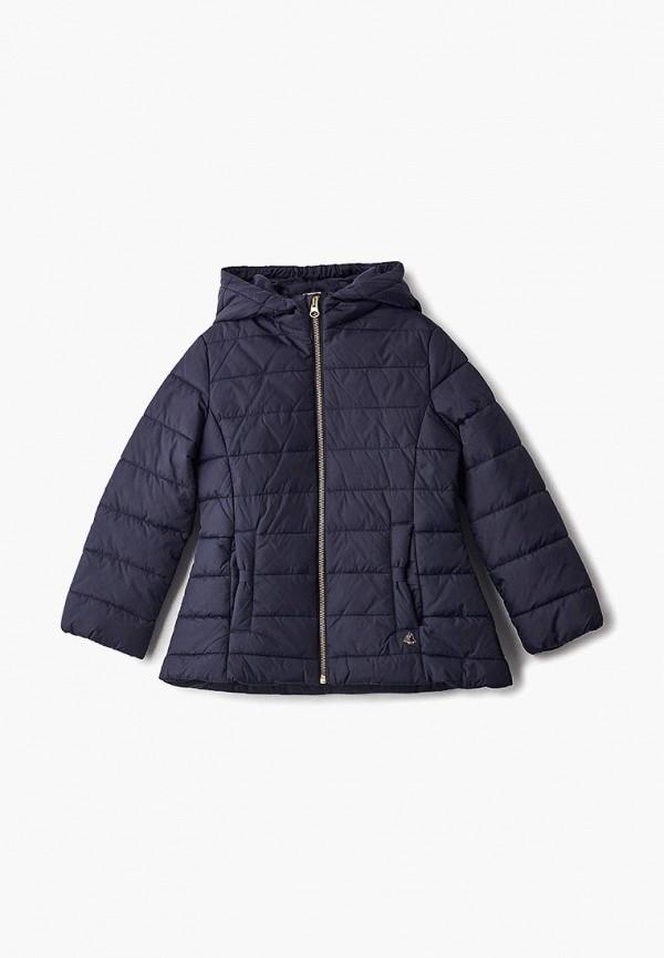 цены на Куртка утепленная Petit Bateau Petit Bateau PE026EGCQEL1 в интернет-магазинах