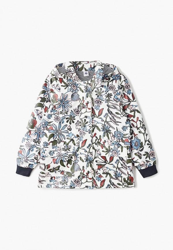 Куртка Petit Bateau Petit Bateau PE026EGDXSM3 цена 2017
