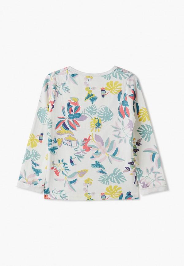 Пижама для девочки Petit Bateau 55898 Фото 2