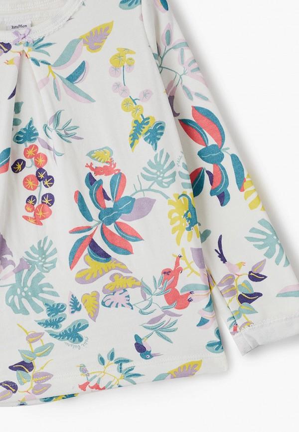 Пижама для девочки Petit Bateau 55898 Фото 3