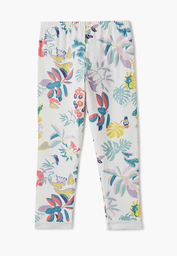 Пижама для девочки Petit Bateau 55898 Фото 5