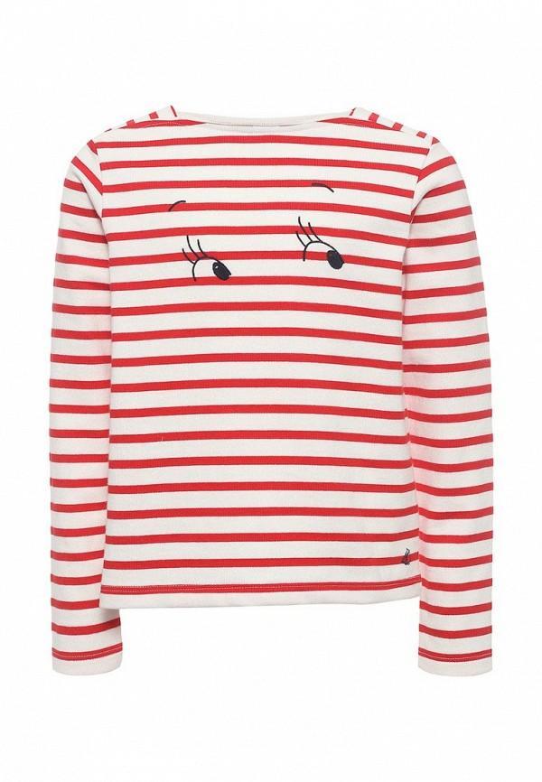 Свитшот Petit Bateau Petit Bateau PE026EGRIO60 футболка детская petit bateau galley petit bateau 2015