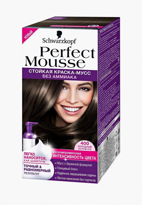 Краска для волос Perfect Mousse Perfect Mousse PE031LWJOL65 краска для волос perfect mousse perfect mousse pe031lwjol69