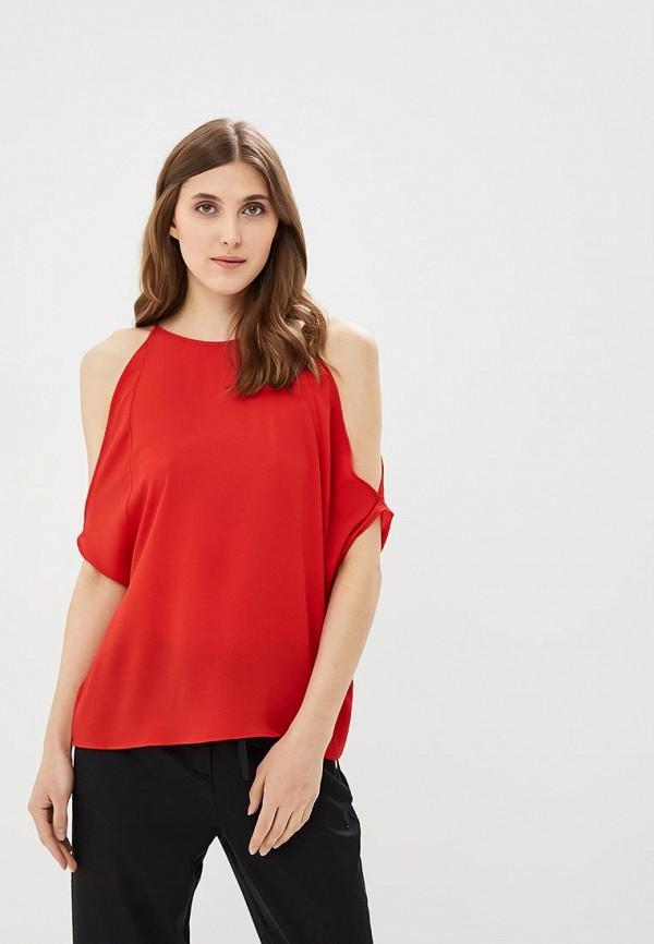 Блуза Perfect J Perfect J PE033EWAOWQ3 grance grance j 300 05