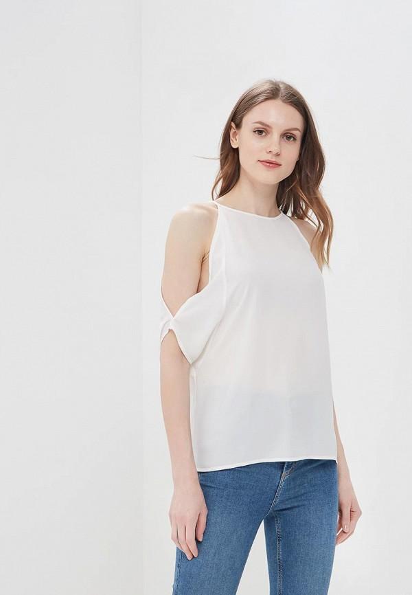 Блуза Perfect J Perfect J PE033EWAOWQ4 амет 1с 968
