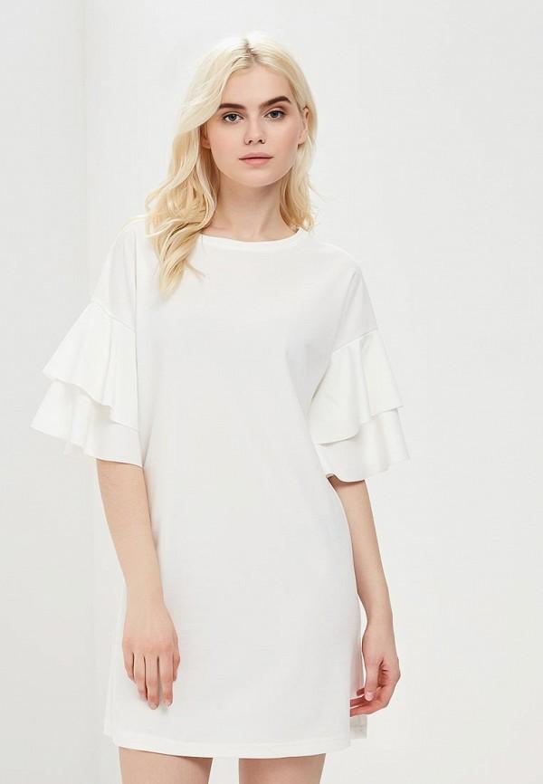 Платье Perfect J Perfect J PE033EWAOWQ8 платье perfect j perfect j pe033ewcspu1