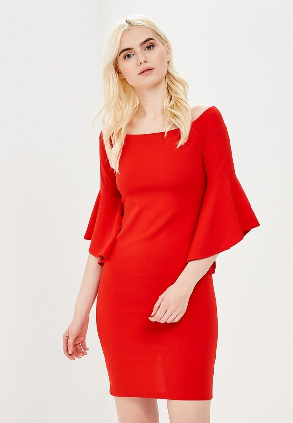 Платье Perfect J Perfect J PE033EWAOWS4 платье perfect j perfect j pe033ewwes56