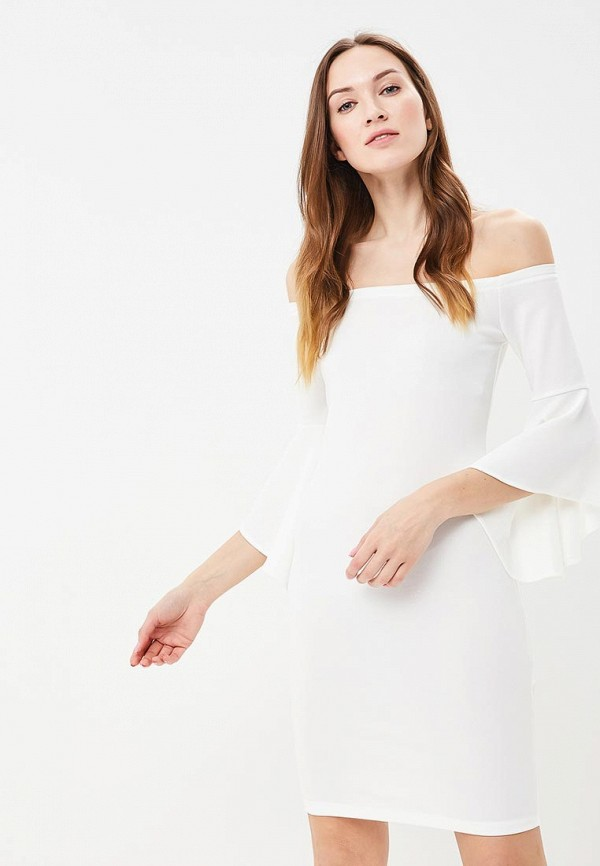 Платье Perfect J Perfect J PE033EWAOWS5 платье perfect j perfect j pe033ewrlz78