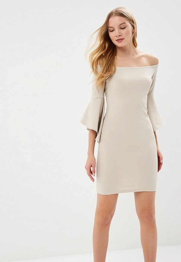 Платье Perfect J Perfect J PE033EWAOWS6 платье perfect j perfect j pe033ewrlz78