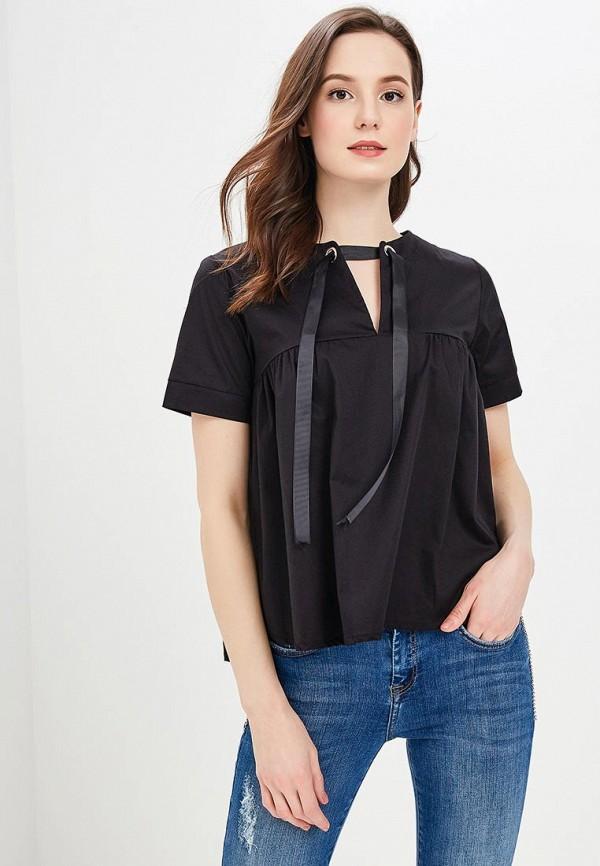 Блуза Perfect J Perfect J PE033EWAOWU6 брюки perfect j perfect j pe033ewweu73