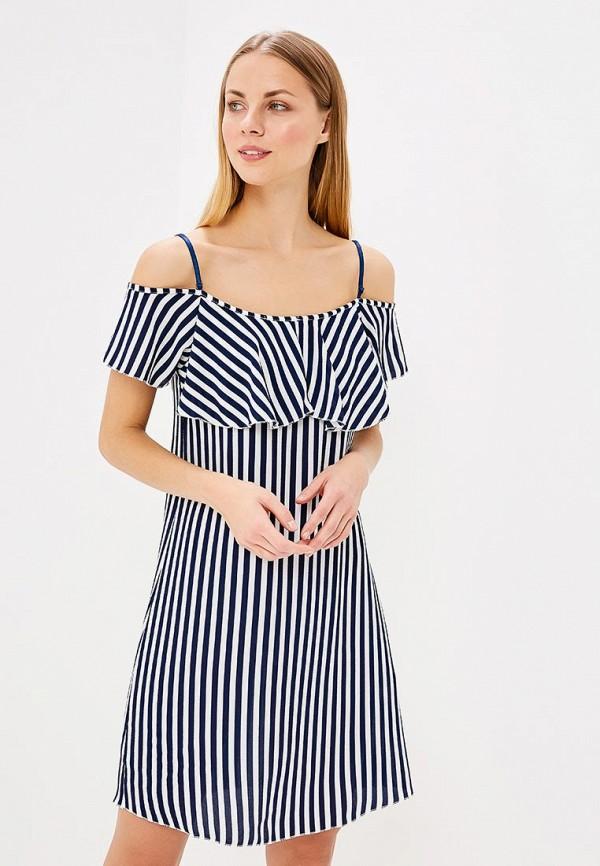 Платье Perfect J Perfect J PE033EWAOWW4 брюки perfect j perfect j pe033ewweu73