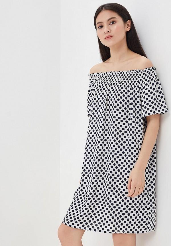 Платье Perfect J Perfect J PE033EWAOWW7