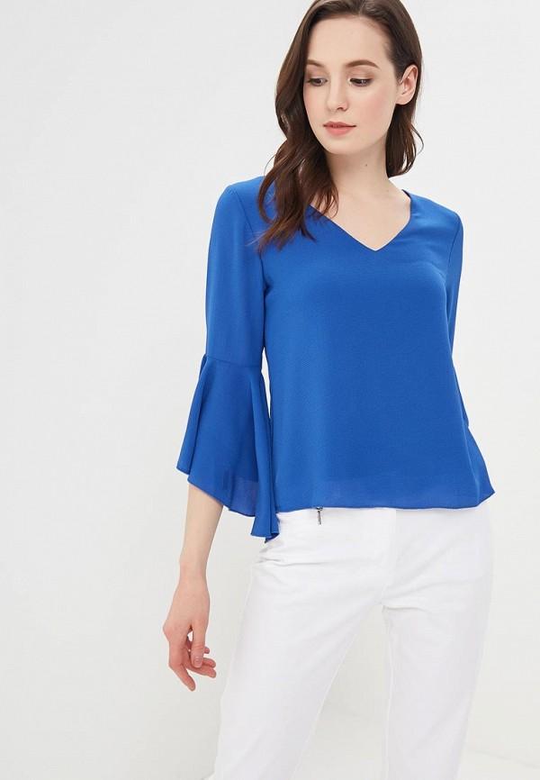 Блуза Perfect J Perfect J PE033EWAOWW9