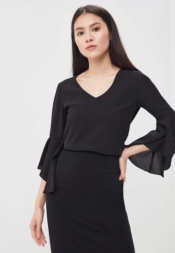 Блуза Perfect J Perfect J PE033EWAOWX0