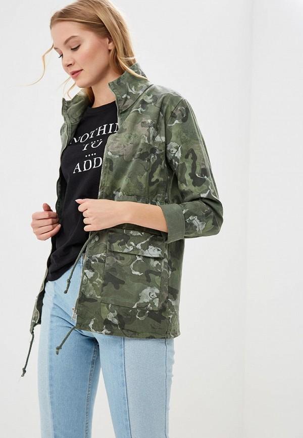 Куртка Perfect J Perfect J PE033EWAOWZ2 брюки perfect j perfect j pe033ewweu73