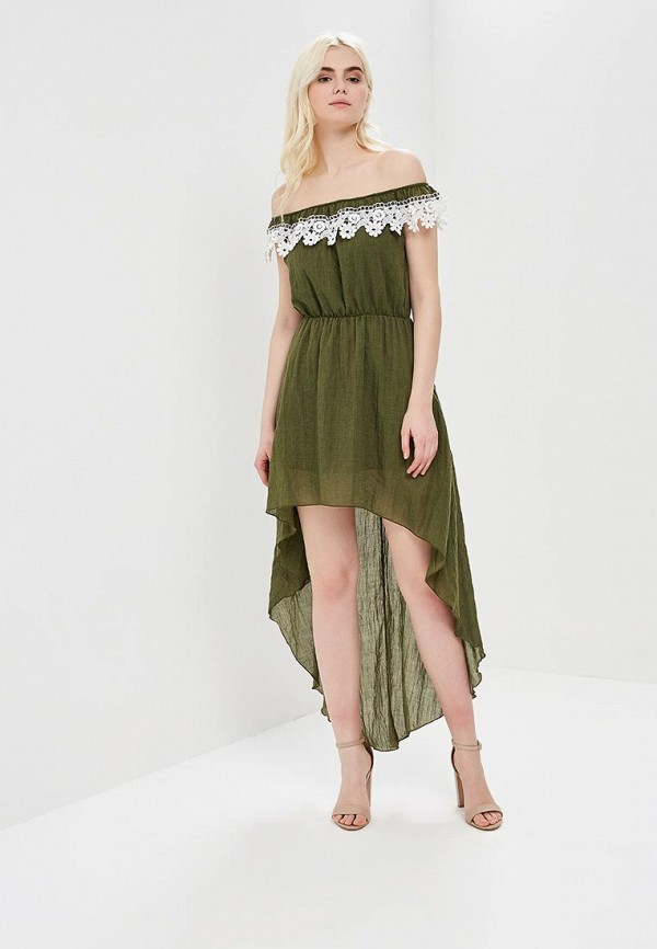 Платье Perfect J Perfect J PE033EWAOXA7 платье perfect j perfect j pe033ewwes35