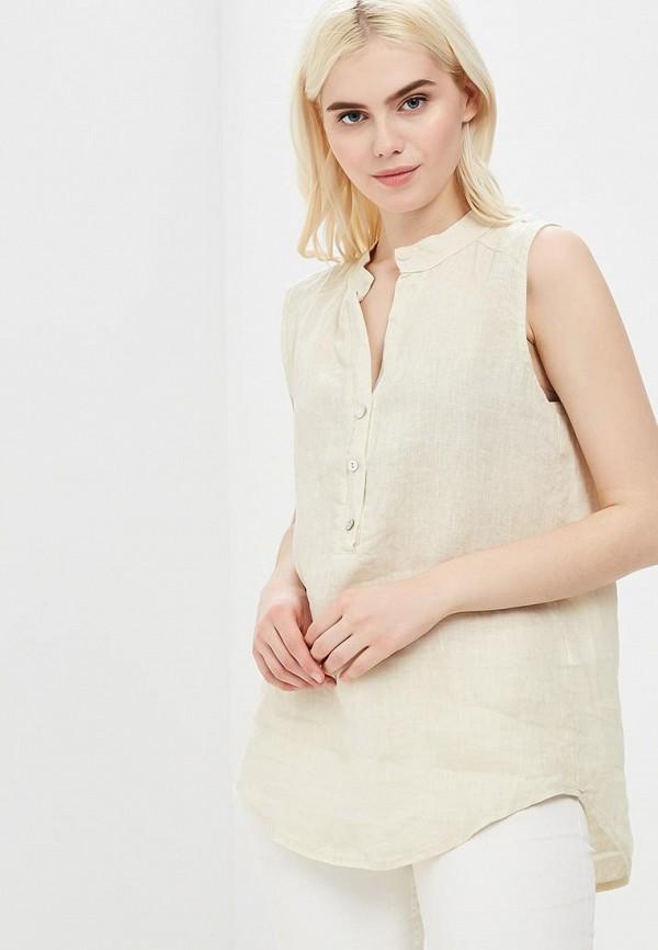 Блуза Perfect J Perfect J PE033EWAOXE4