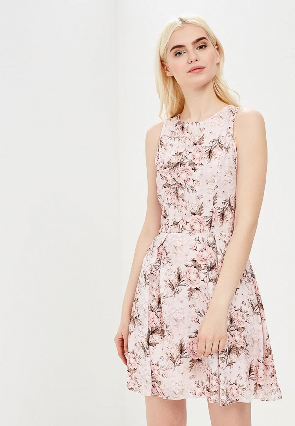 Платье Perfect J Perfect J PE033EWAOXH2 платье perfect j perfect j pe033ewrlz78