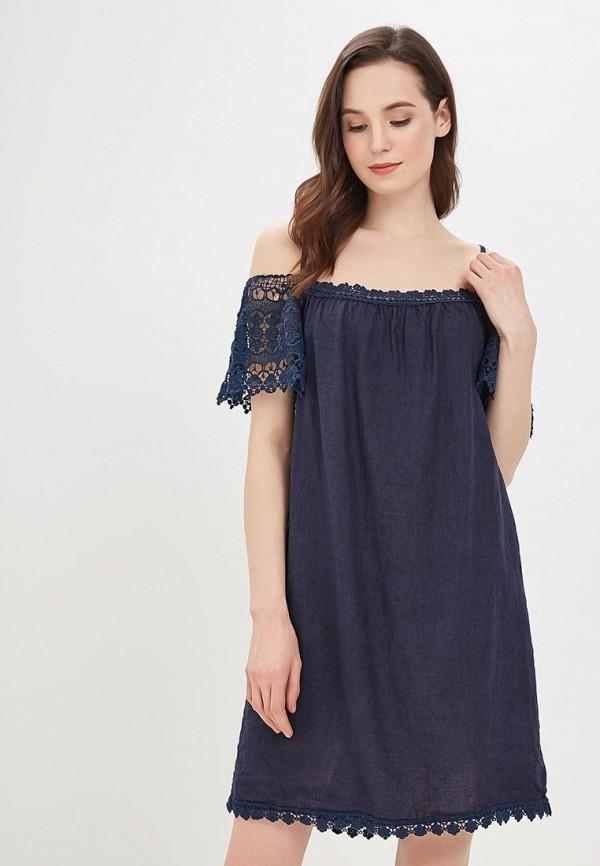 Платье Perfect J Perfect J PE033EWAOXI0 платье perfect j perfect j pe033ewwes56