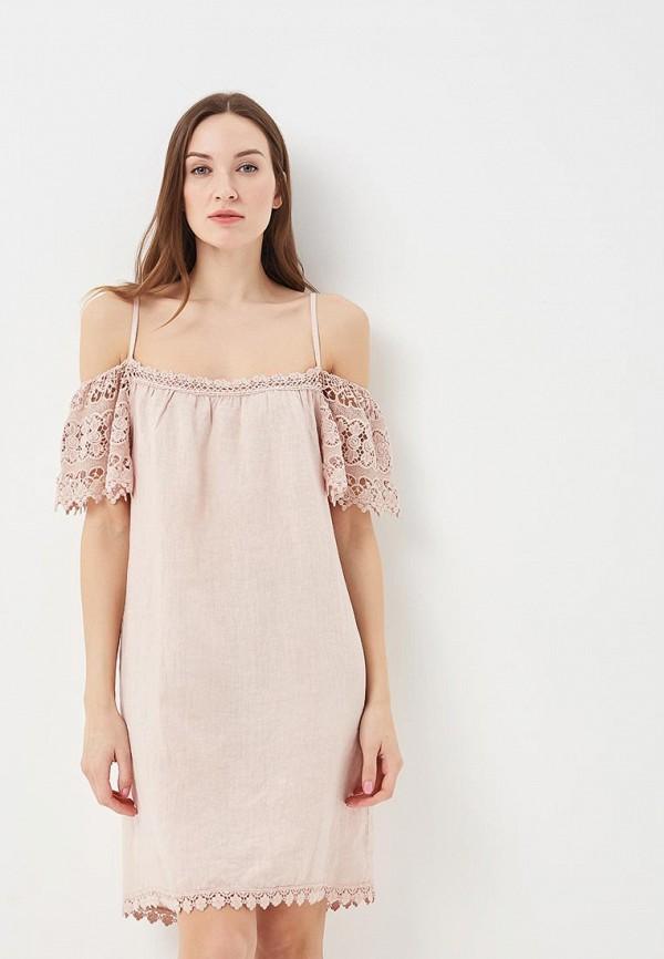 Платье Perfect J Perfect J PE033EWAOXI1 платье perfect j perfect j pe033ewrlz78