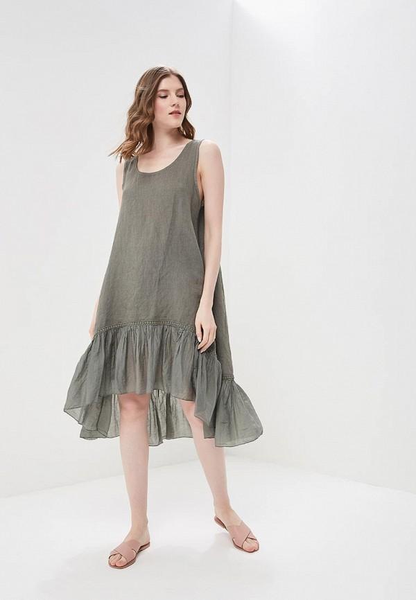 Платье Perfect J Perfect J PE033EWAOXI5 цены онлайн